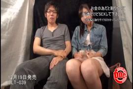 Videos de sexo com mulheres gravidas dando leitinho pro macho