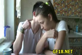 X video de mulheres grodinhas f.xexo