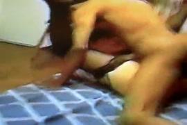 Vídeos das mães com bucetões