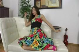 Xvideo pornô menininha agentina fudendo com velhinhos