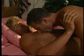 Sexo gay na angola