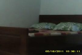 Google xvideo mulher amamentando homem velho
